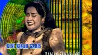Nonton Elvy Sukaesih   Cubit Cubitan  Official  Film Subtitle Indonesia Streaming Movie Download