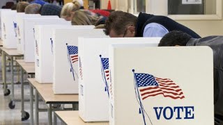 A federal judge has ruled in favor of President Trump's controversial voter fraud commission, allowing it to continue collecting data on millions of voters.