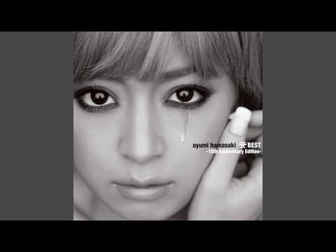 LOVE~Destiny~ (A BEST -15th Anniversary Edition-)