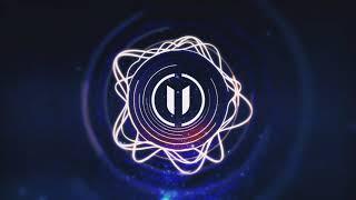 Video Smooth Criminal - Ummet Ozcan Remix 2017 (FREE DOWNLOAD) MP3, 3GP, MP4, WEBM, AVI, FLV Januari 2018