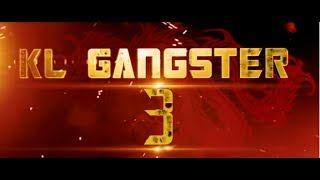Nonton Kl Gangster 3   Tarbiyyah Official Trailer 2015 Film Subtitle Indonesia Streaming Movie Download
