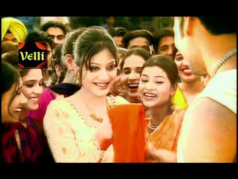 velli - Song - Velli Yaar Album - Velli Singer - Kulwinder Dhillon Lyricist - Balvir Boparai, Peeta Chandeli, Bhullar Kazampuri Music Director - Babloo Mahindera Art...