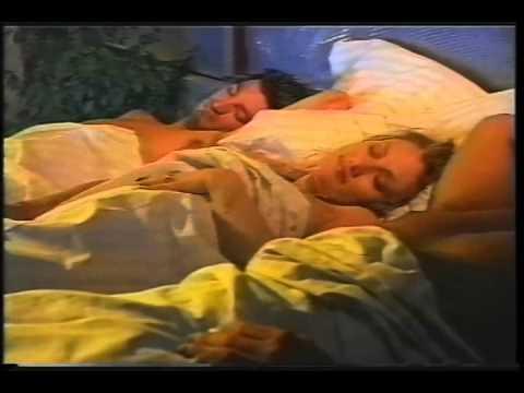 Killer Eye Trailer 1998
