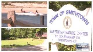 Smithtown (NY) United States  City pictures : Smithtown, NY Our Town