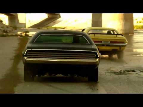 Tekst piosenki Taio Cruz - Fast Car po polsku