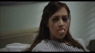Silent Retreat (2016) Trailer