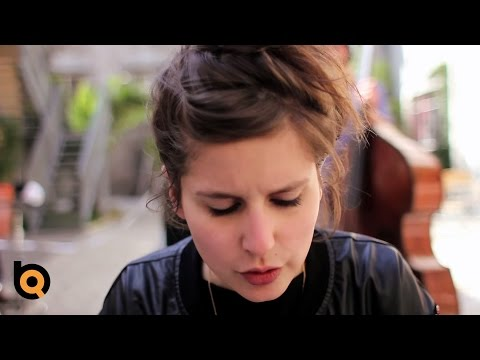 Klô Pelgag - Session Acoustique -