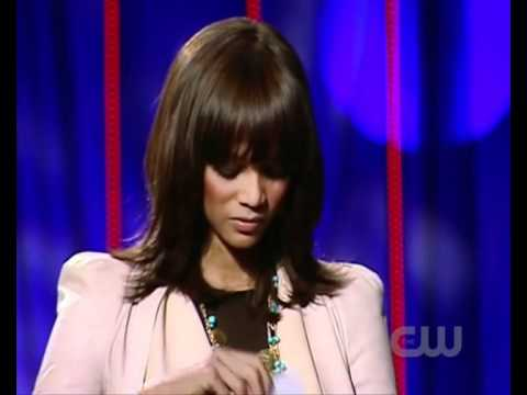 America's Extreme Top Model Cycle 7 Episode 6