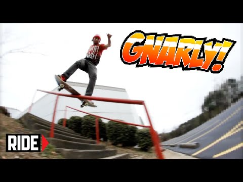 cards - Every Monday amateur skateboarders submit their ten best tricks for a chance to play Shredit Cards and win up to $250 in credit at the Zumiez online store. This Week's Player: Dalton Oklesson...