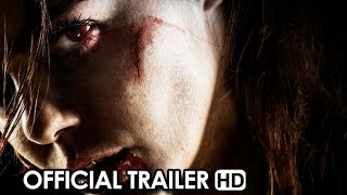 Nonton [REC] 4: Apocalypse Official Trailer (2015) HD Film Subtitle Indonesia Streaming Movie Download