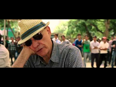 Million Dollar Arm (Extended TV Spot 'Journey')