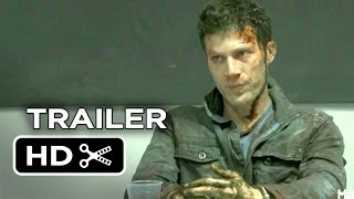 Nonton Devil S Due Trailer 2  2014    Allison Miller  Zach Gilford Horror Movie Hd Film Subtitle Indonesia Streaming Movie Download