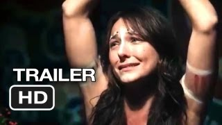 Rites Of Passage Trailer 1 (2012) - Wes Bentley, Christian Slater Movie Hd