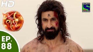 Suryaputra Karn - सूर्यपुत्र कर्ण - Episode 88 - 2nd November, 2015