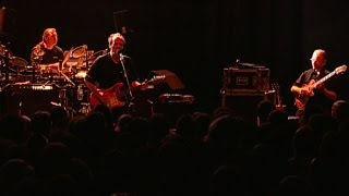 King Crimson (2000)