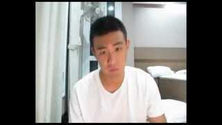 Vlog 6: Bị ốm có gì hay?