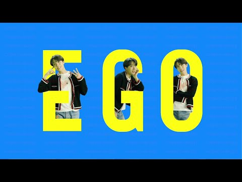 Video BTS (방탄소년단) MAP OF THE SOUL : 7 'Outro : Ego' Comeback Trailer download in MP3, 3GP, MP4, WEBM, AVI, FLV January 2017