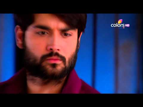 Madhubala - मधुबाला - 9th August 2014 - Full Episode (HD) (видео)