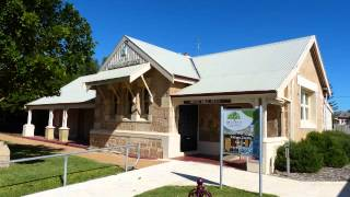 Dongara Australia  City new picture : Dongara Pictorial - Western Australia