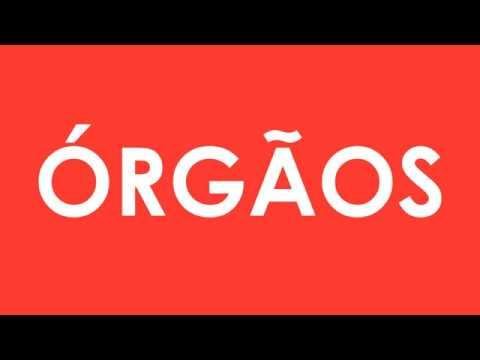 Novo Guia de serviços Governo de Alagoas