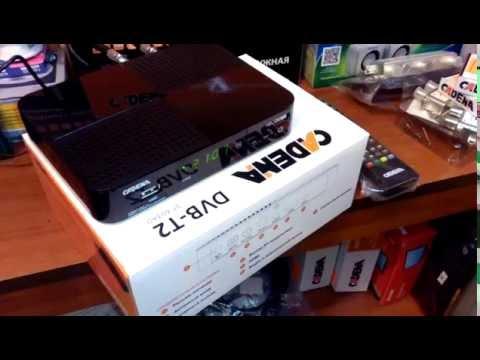 Как подключить к приставке DVB-T2 несколько телевизоров