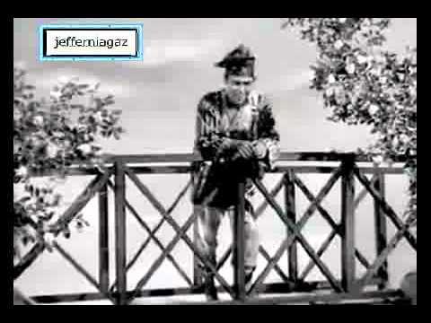 OST Batu Belah Batu Bertangkup 1959 - Suriram - Aziz Jaafar, Rahmah Rahmat