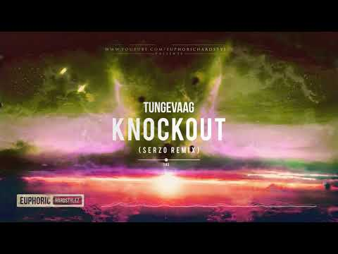 Tungevaag - Knockout (Serzo Remix) [HQ Preview]