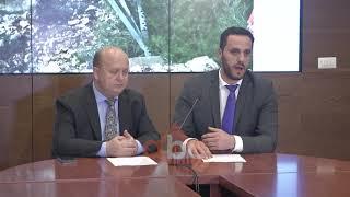 Tritoli ndaj shtylles se tensionit te larte, zv/ministri: Akt terrorist   ABC News Albania