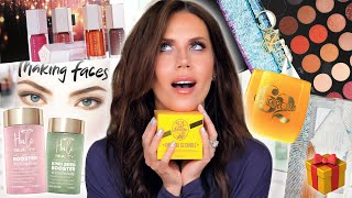 BEST HOLIDAY GIFT GUIDE + Next Tati Beauty Launch Date by Glam Life Guru