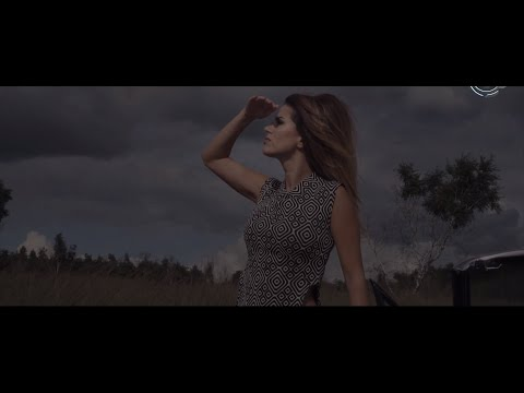 Lost Frequencies - Are You With Me (Official Video) HD