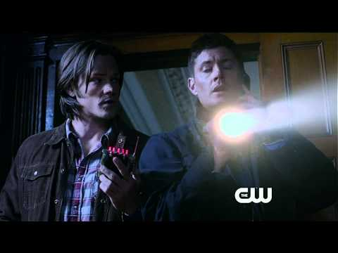 MiI2aCIe - Supernatural Apr 20, 2012, promo Tune in to your local CW affiliate (check local listings) on Apr 20 @ 9e/8c/8m/9p for the next Supernatural episode.