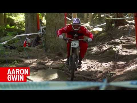 Mountain Bike News - Specialized Racing: UCI World Cup DH2 - Val di Sole