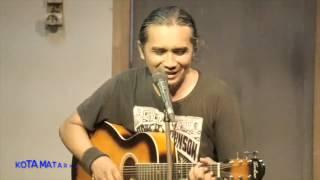 Ari Julian - Mahameru