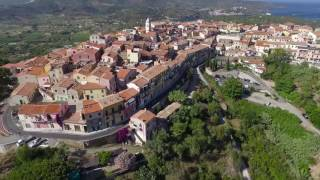Elba Island Italy  city pictures gallery : Elba island,Italy 2016 Epic drone aerial movie