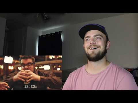 Honey, I'm Good. - Andy Grammer (Home Free Cover) Reaction!