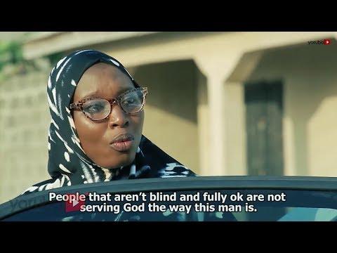 Rihannat Latest Yoruba Movie 2019 Drama Starring Bimpe Oyebade | Peju Ogunmola | Sanyeri