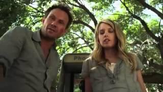 Nonton Guns, Girls and Gambling 2011 Trailer Film Subtitle Indonesia Streaming Movie Download