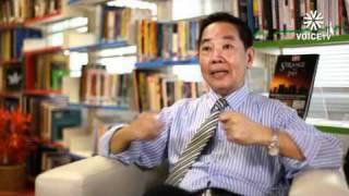 Yingluck Shinawatra History Part 2