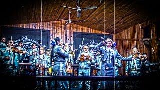 Download Lagu POPURRI RANCHERO | MARIACHI LOS REYES DE MEXICO Mp3