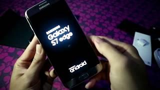 "Video Samsung Galaxy S7 EDGE ""BATAM"" dapat penjual yg ""JUJUR"" MP3, 3GP, MP4, WEBM, AVI, FLV Maret 2018"
