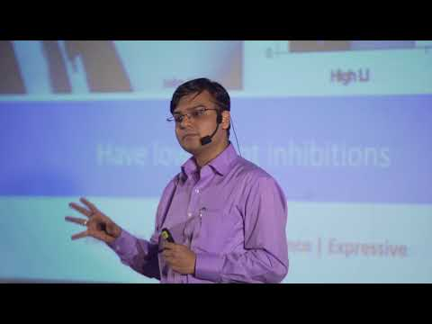Video Seven Habits of Highly Creative People | Dr. Pavan Soni | TEDxIBSPune download in MP3, 3GP, MP4, WEBM, AVI, FLV January 2017