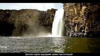 МУГЖ Д.Жаргалсайхан