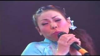 CÔ THẮM VỀ LÀNG - Minh Béoft.  Bích Thảohttps://www.youtube.com/c/vafacoofficial