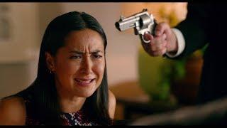 Nonton Killing Hasselhoff - Trailer Film Subtitle Indonesia Streaming Movie Download