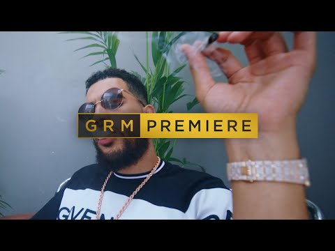 Asco – Goin On ft. H The Great [Music Video] | GRM Daily