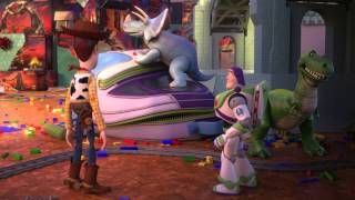Nonton Toy Story That Time Forgot - Trailer Film Subtitle Indonesia Streaming Movie Download