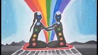 TWIN FLAME UNION MESSAGE: How To Recognize Your Twin Flame Union!
