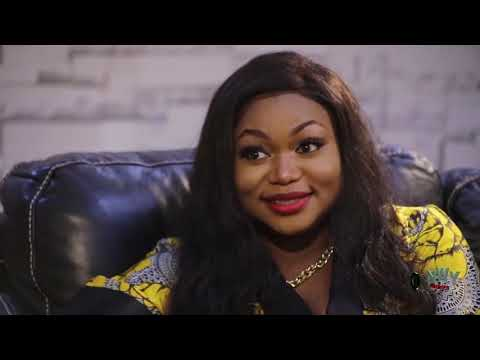 A Woman Season 5&6 - Ruth Kadiri 2018 Nigerian Movie