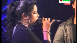 Video Ran Pokunata // Upeka & Dulaj with Arrow Star MP3, 3GP, MP4, WEBM, AVI, FLV Agustus 2018