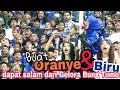 Download Lagu Saling Bersahutan Chant dari Bonek dan Viking di GBT Surabaya | Persebaya vs Persib Mp3 Free